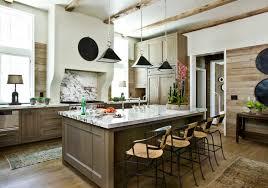 gorgeous kitchen designs elegant home and garden kitchen designs eileenhickeymuseum co