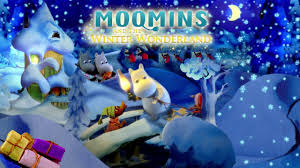 moomins and the winter trailer on vimeo
