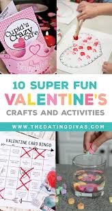 100 kids valentine u0027s ideas the dating divas