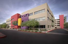 e unlimited home design soar phoenix children s hospital mesa ensemble form new strategic