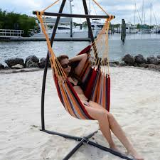 Hammock Replacement Parts Hanging Hammock Chairs Dfohome