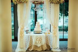 elegant party rentals home wedding decorations and birthday