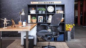 best place to buy office cabinets the best home office desk chicago tribune