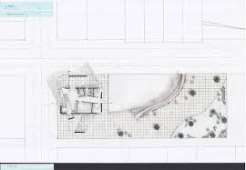 dance floor plan dance studio project p2 u2013 emilydaisypage