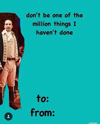 Funny Ecard Memes - love valentines day ecard meme together with valentines card