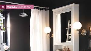 Robinet Salle De Bain Ikea by Indogate Com Salon Moderne Belgique