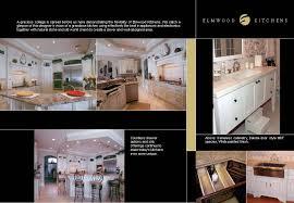 elmwood cabinets door styles brochure elmwoodkitchens com