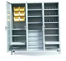 sears metal storage cabinets craftsman storage cabinets craftsman storage cabinets row storage