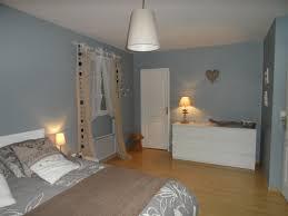 deco chambre romantique design deco chambre parentale romantique dijon 13 deco