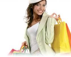 shopping home love shopping home shopping is the best way global market watch