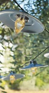 Outdoor String Lights Vintage by 1666 Best Patio Perfection Images On Pinterest Outdoor Living