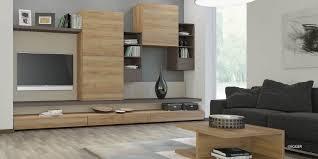 Wohnzimmer Planen Start Möbelplaner Schreinerei Weiß
