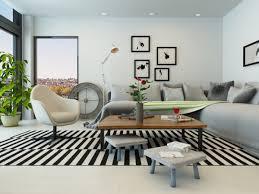 wohnzimmer gemtlich wohnzimmer ideen modern gemtlich 100 images chestha gemtlich