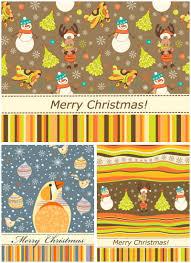 christmas free stock vector art u0026 illustrations eps ai svg