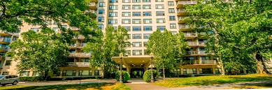 colony house apartments for rent in new brunswick nj