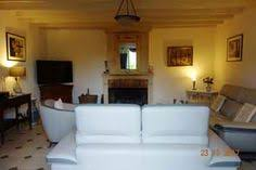 chambre d hote deux sevres une des chambres d hôtes à vendre à parthenay dans les deux sèvres