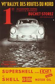 porsche poster 74 best porsche paper stuff images on pinterest car posters