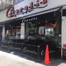 citarella gourmet market east side 59 photos 92