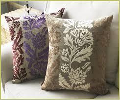 chenille throws for sofas chenille throws for sofas home design ideas