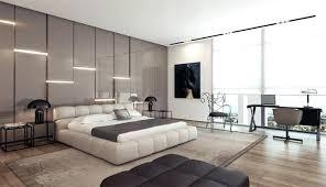 Modern Interior Design Ideas Bedroom Modern Master Bedroom Decor Modern Master Bedroom Design Ideas
