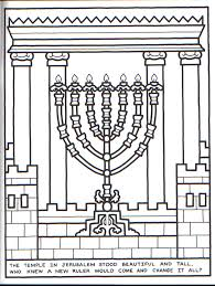 hanukkah coloring page http www judaism com judaica img the story of chanukah coloring