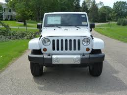 base model jeep wrangler price review 2012 jeep wrangler unlimited the about cars