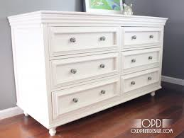Woodworking Plans For Dressers Free by Best 25 Diy Dresser Plans Ideas On Pinterest Dresser Plans Diy
