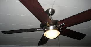 ceiling delightful ceiling fan light energy star popular ceiling