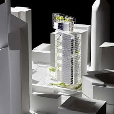 gobain siege construction de la tour gobain projets de courbevoie site