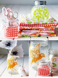Easy Crafts To Decorate Your Home 28 Diy Glass Craft Ideas To Decorate Your Home With