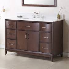 Bedroom Furniture B And Q Drawers Design Frightening And Q Oxford Chest Of Drawers Images