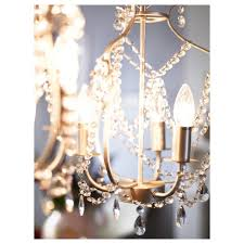 lamps large contemporary crystal chandeliers big modern