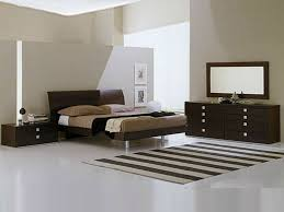 Bunk Bed For Adults Designs In Wood For Adult Boys Beautiful Photo Ideas Bunk Idea
