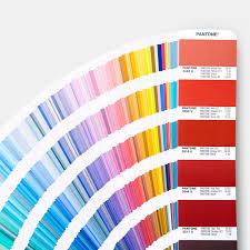 pantone chart seller pantone formula guide partner with pantone color inspiration