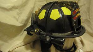 streamlight firefighter helmet light fire helmet light ebay