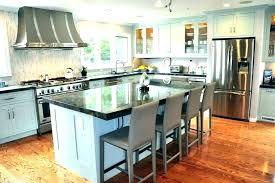 cuisine avec comptoir comptoir bar cuisine cuisine avec comptoir bar simple chaise de