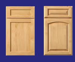 changing kitchen cabinet doors ideas kitchen change kitchen cabinet doors design decor simple on room