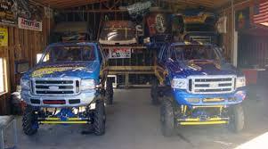 monster truck jam anaheim themonsterblog com we know monster trucks