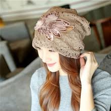 lace headwear popular lace beanies buy cheap lace beanies lots from china lace