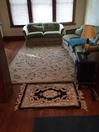 apartment unit 1 at 115 ledger street buffalo ny 14216 hotpads