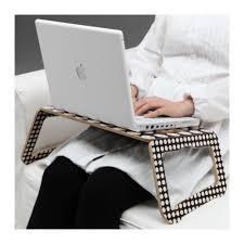 Mine 2 Design Lap Desk Contemplating This Ikea Laptop Support 20 I U0027m Not Sure If I