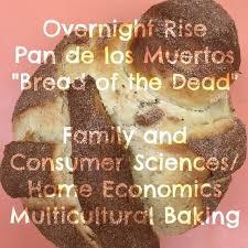 駑ission de cuisine 55 best home economics general images on economics
