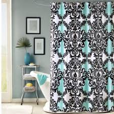 Shower Curtains Bed Bath And Beyond Mia 72 Inch X 72 Inch Shower Curtain Bedbathandbeyond Com Great