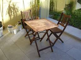 ikea outdoor table and chairs for sale ikea garden balcony table plus chairs english forum