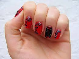 nails designs with names nail art designs for the 31 days of the