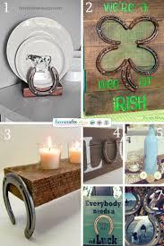 75 best st patrick u0027s day crafts images on pinterest st