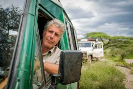 anthony bourdain parts unknown u0027 launches season four with a tour