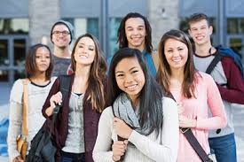 Easy Scholarships for High School Seniors in      Imhoff Custom Services Short essay scholarships for high school juniors