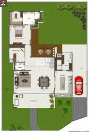 Duplex Layout 2764 Best House Plan Images On Pinterest Floor Plans Butler