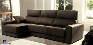 canapé portet sur garonne f1 canape avec assises vario canapés salons canapés